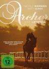 Archer - Eine Legende (1325412, Kommi, NEU)