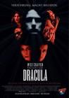 Wes Cravens Dracula (DVD,RC2,dt.)