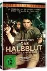 Pidax Western-Klassiker: Das Halbblut  DVD/NEU/OVP