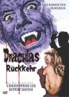 Draculas Rückkehr  Hammer Film
