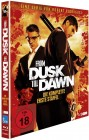 From Dusk Till Dawn - Staffel 1