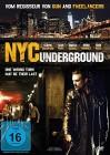 NYC Underground (NEU) ab 1€