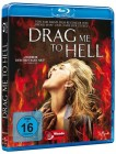 Drag me to Hell  (Unrated Dir. Cut) - Bluray -