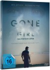 Gone Girl - Das perfekte Opfer (Digipak)
