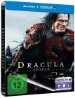 Dracula Untold - Limited Edition