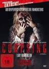 Corpsing - Lady Frankenstein - Horror Extreme Collection