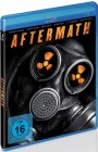 Aftermath - Endzeit-Horror - Blu-ray FSK 16 - TOP