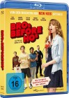 Bros Before Hos Blu-ray NEU & OVP New Kids Bro s before Ho s