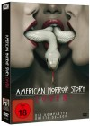 American Horror Story - Season 3 - NEU - OVP