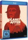 Planet der Affen - Legacy Collection - Teil 1-5 KULT