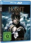 Der Hobbit: Die Schlacht der fünf Heere - 3D