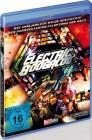 Electric Boogaloo Erstauflage mit Schuber!