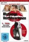 Blutjunge Verführerinnen - Teil 1 (6364652 Kommi NEU)