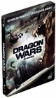 Dragon Wars Steelbook