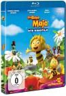 Die Biene Maja - Der Kinofilm - 3D und 2D Version! - Blu-ray