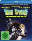 High Spirits - Die Geister sind willig (Blu-ray)