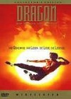 Dragon - Die Bruce Lee Story - Jason Scott Lee, Lauren Holly
