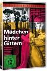 Pidax Film-Klassiker: Mädchen hinter Gittern NEU/OVP