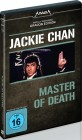 Jackie Chan - Master of Death - Dragon Edition