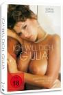 Ich will dich, Giulia -S. Grandi in Erotischer Höchstform-NE