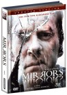 Mirrors - Unrated Version - 2-Disc Limited uncut Edition