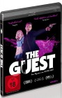 The Guest - BD -