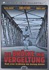 Die Brücke der Vergeltung -- DVD