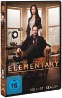 Elementary - Season 1