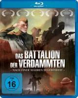 Das Battalion der Verdammten