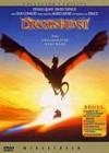 Dragonheart (31964)