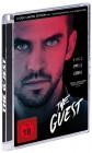 The Guest - 2-Disc Limited Edition (Blu-ray)