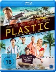 Plastic - Someone always pays (Blu-ray)