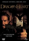 Dragonheart - Neuauflage