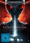 Extraterrestrial - Sie kommen nicht in Frieden - NEU