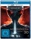 Extraterrestrial - Sie kommen nicht in Frieden - 3D