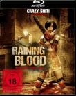 Raining Blood BR - NEU - OVP