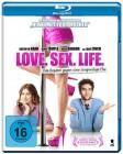 Love. Sex. Life.   (BluRay)