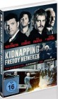 Kidnapping Freddy Heineken DVD (Anthony Hopkins) NEU & OVP