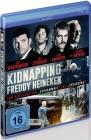 Kidnapping Freddy Heineken, Blu-ray