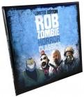 Rob Zombie Horror Classics