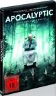 Apocalyptic - Their World Will End (NEU) ab 1€