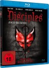 Disciples - Jünger des Satans (Blu-ray)  (NEU) ab 1€