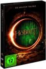 Die Hobbit Trilogie  (NEU/OVP)
