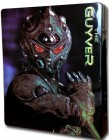The Guyver - Limited Edition 3D Future Pack (Blu-ray + DVD)