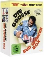 Die große Bud Spencer-Box