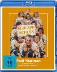 SCHLAPPSCHUSS - PAUL NEWMAN - GEORGE ROY HILL - KULT - OVP!