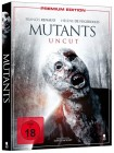 Mutants - uncut - Premium Edition