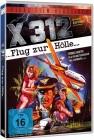 Pidax Film-Klassiker: X 312 - Flug zur Hölle