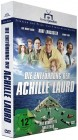 Fernsehjuwelen: Die Entführung der Achille Lauro