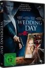 Wedding Day - Wenn dein schönster Tag zum schlimmsten Albtra